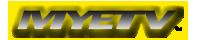 MyeTV Blog