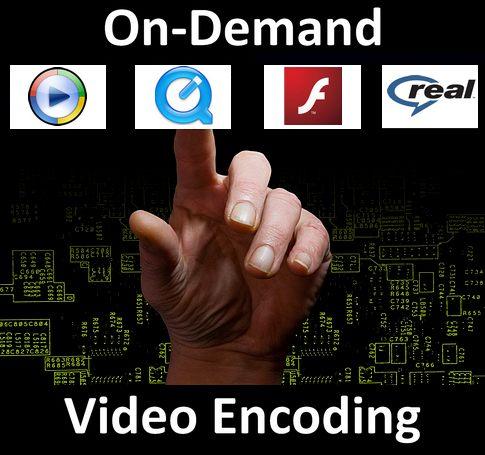 conversione-video-encoding-on-demand-guida-migliori-servizi-485