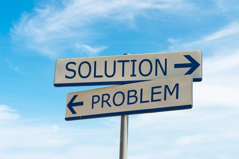 effective-leaders-solve-problems