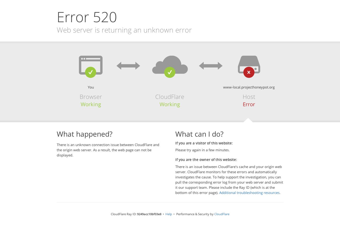 error520