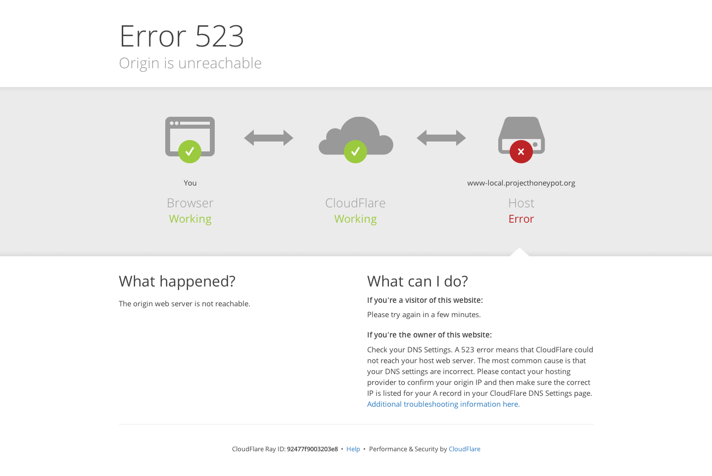 error523