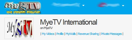 myetv_channel_menu