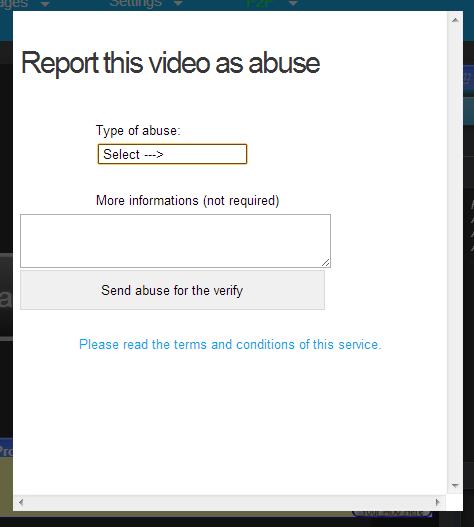 report_platform_select1