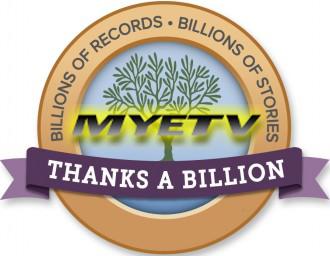 THANKSABILLION-MYETV