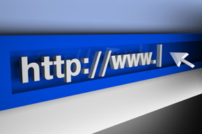 New URLs optimized for SEO