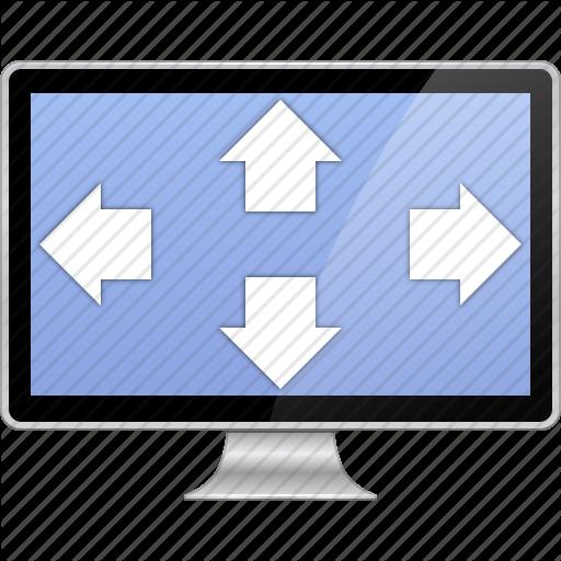 Technical updates: fix resolution under 800 pixels of height