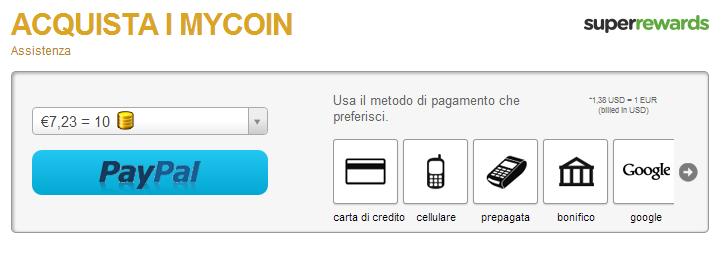 buymycoins