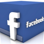 Facebook video on MyeTV