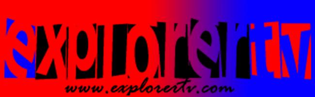 explorertv_LOGO3