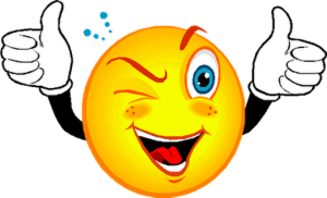 Introducing Emoji…