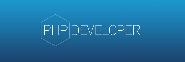 Blog-PQ-IK-PHP
