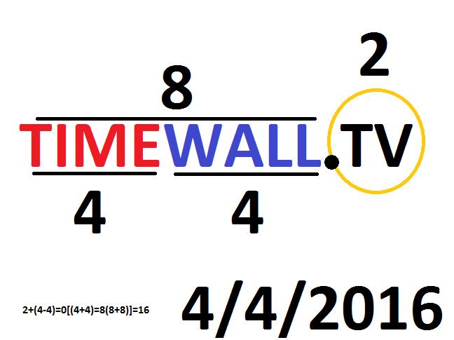 timewall_eq