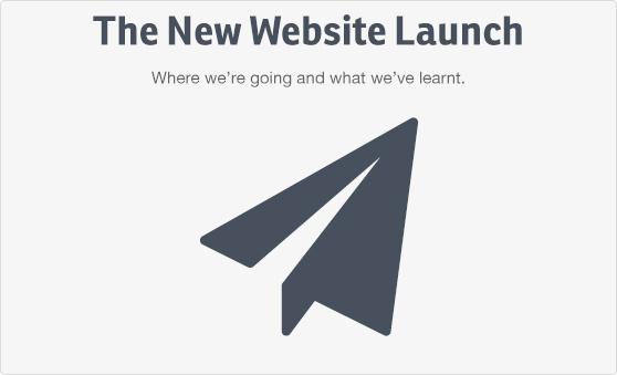 new-website-blog-image1