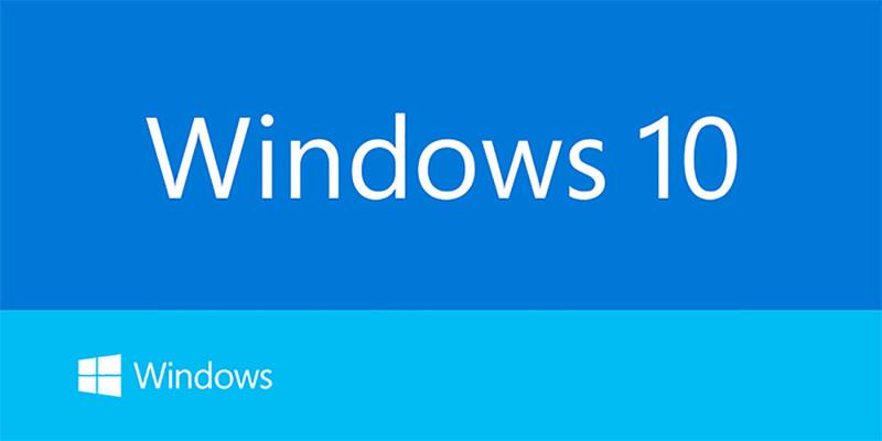 Windows 10 – MYETV Mobile App