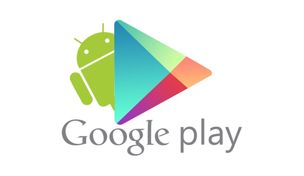 Android – MYETV Mobile App