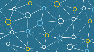 Networks of Contents – Guideline