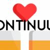 Continuum – Play the Next Content (Beta)