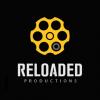 MYETV Reloaded. Start the revolution.