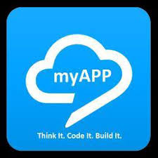 MYAPPS – Terms of Services