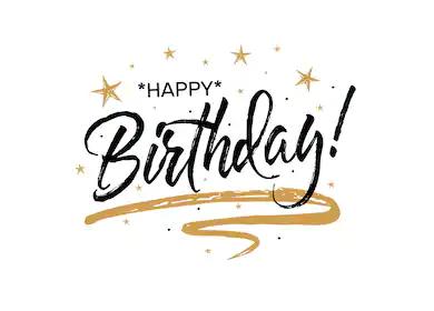 Happy Birthday MYETV